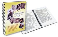 printedbook2