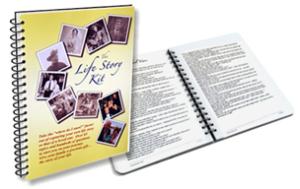 spiral-boundbook